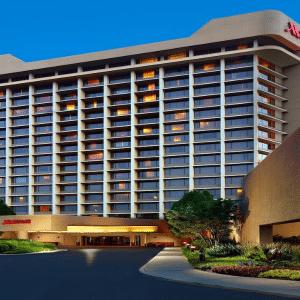 600 x 600 Hotel A